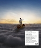 The Endless River CD+Blu-Ray