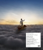 The Endless River CD+DVD