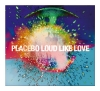 LOUD LIKE LOVE (CD+DVD)