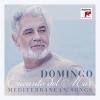 Encanto del Mar - Mediterranean Songs (TBC)