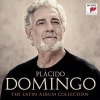 Plácido Domingo - Siempre en mi corazón (The Latin Album Collection) 8CD
