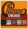 ORIGINAL ALBUM SERIES 5CD