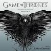 Game of Thrones - Season 4 OST