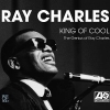King Of Cool: The Genius Of Ray Charles 3CD