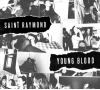 YOUNG BLOOD (DIGIPACK)