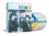 REMTV 6DVD