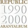 ARANYALBUM