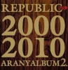 ARANYALBUM 2 (2 CD)