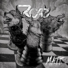 M.A.T.T.  DIGI CD