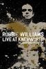 Live at Knebworth DELUX (2DVD, BR, 2CD + könyv)