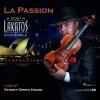La Passion 2 SACD