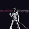 Live 1976-1998: Tonight's The Night (4 CD)