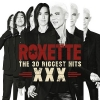 The 30 Biggest Hits XXX 2CD