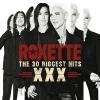 The 30 Biggest Hits XXX 2CD