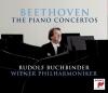 L. VAN BEETHOVEN: PIANO CONCERTOS -DIGI- 3CD