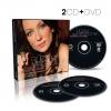 Dalok húrokra és fúvósokra 2 CD+DVD