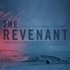 THE REVENANT/A VISSZATÉRŐ OST