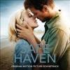 Safe Haven - Filmzene