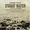 Lentini:Stabat Mater