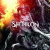 SATYRICON (SPEC.ED.)