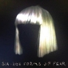 1000 FORMS OF FEAR LP