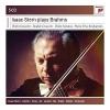 Isaac Stern Plays Brahms 5CD