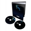 NIGHT THOUGHTS CD+DVD Special Edition