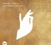 Orientale Lumen II (2 CD)