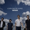Concrete Love - CD+DVD