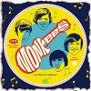 CEREAL BOX RECORDS 4 kislemez (LP)