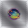 Timeless Flight (4 CD)