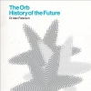 History of the Future 3CD+DVD
