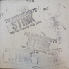 STINK LP