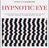Hypnotic Eye 2 LP