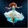 The Light Princess (2 CD)