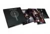 Toto XIVLuxury BOX SET (4CD)