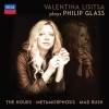 Plays Philip Glass 2CD