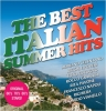 The Best Italian Sumer Hits