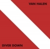 DIVER DOWN (REMASTERED)