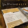 DUETS:REWORKING THE CATALOGUE 2LP