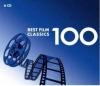 BEST 100 FILM CLASSICS 6 CD