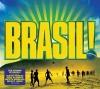 BRASIL!  3CD