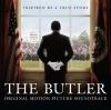 OST-FILMZENE - THE BUTLER