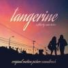 TANGERINE OST