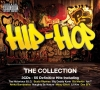 Hip-Hop - The Collection (3 CD)