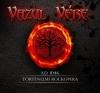 Vazul Vére - Történelmi Rockopera  2CD