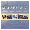 Merseybeat-Original Album Series 5CD