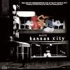 LIVE AT MAX'S KANSAAS CITY (REMASTERED)2 LP