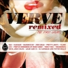 VERVE REMIX / THE 1ST LADIES