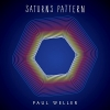 SATURNS PATTERN LP